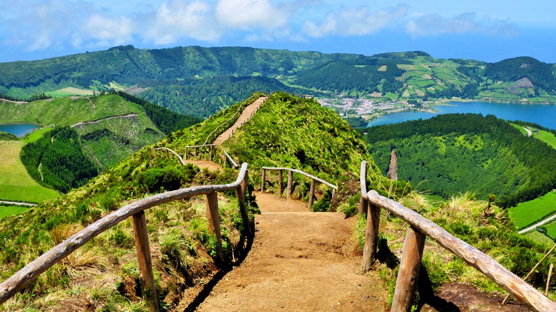 Açores | Portugal