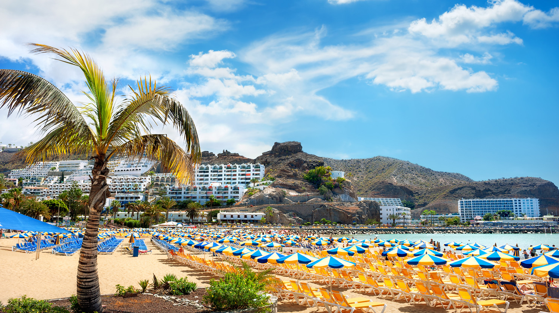 Gran Canária | Las Palmas