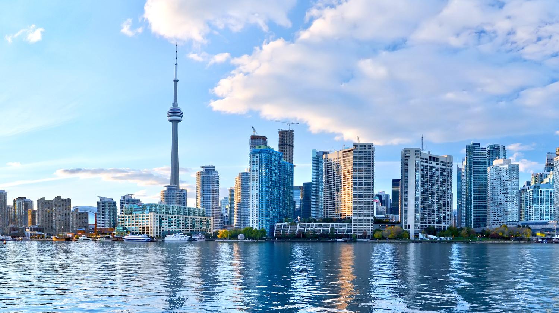 Toronto | Canadá