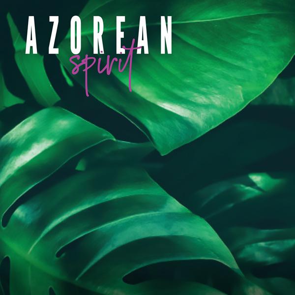 Azorean Spirit | In-flight Magazine