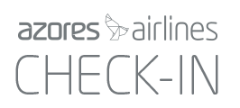 Azores Airlines Blog - Checkin